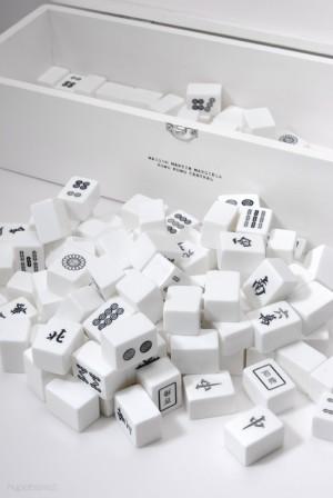 maison-martin-margiela-mahjong-set-6[1].jpg